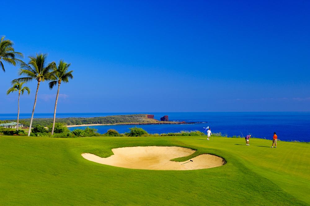 golf-reizen